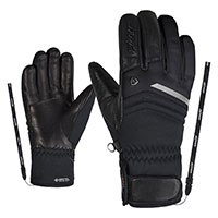 KAHILI GTX INF PR lady glove  Small