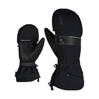 KANTI AS(R) PR DCS lady glove Small