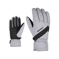 KAITI AS(R) lady glove Small