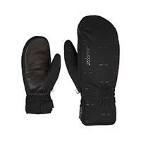 KORNELIA AS(R) PR MITTEN lady glove Small