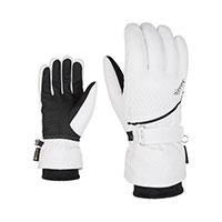 KIANA GTX +Gore plus warm lady glove Small