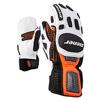 GS TECHNIK MITTEN glove race Small