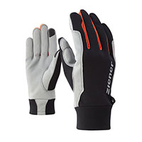 GYPSY TOUCH glove mountaineering Small