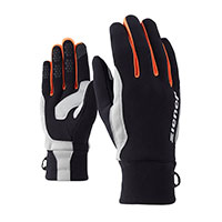 GROOT TOUCH glove mountaineering Small
