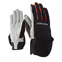 GRAT PR glove mountaineering Small