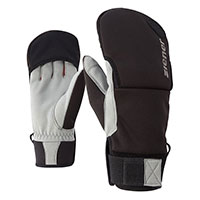 GRAT PR glove mountaineering Small