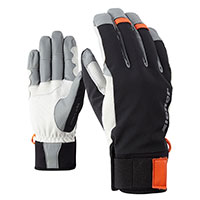 GROTTO AS(R) PR glove mountaineering Small