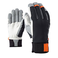 GESTOLA AS(R) PR glove mountaineering Small