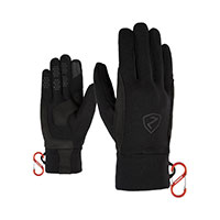 GUSTY TOUCH glove mountaineering Small