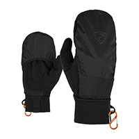 GAZAL TOUCH glove mountaineering Small