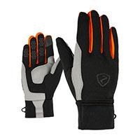 GAZAL TOUCH glove mountaineering Small
