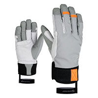 GAMINUS AS(R) PR glove mountaineering Small