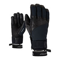 GAVANUS AS(R) PR glove mountaineering Small