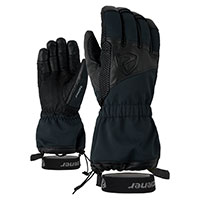 GRANDUS AS(R) PR glove mountaineering Small