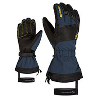 GERMAN PR glove ex4 Small