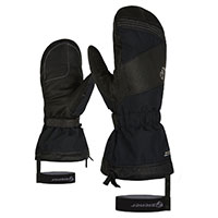 GERMANI PR MITTEN glove ex4 Small
