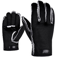 GERMANO PR glove ex4 Small
