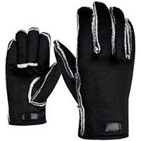 GERMANO PR glove ex4 Small