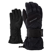 MEDICAL GTX  glove SB Small