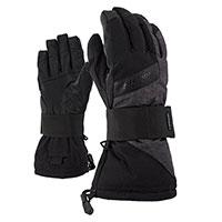 MATTS AS(R) glove SB Small
