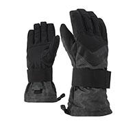MILAN AS(R) glove SB Small