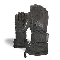 MARE GTX + Gore plus warm glove SB Small
