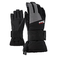 MERFY JUNIOR glove SB Small