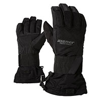 MONTILY AS(R) JUNIOR glove SB Small