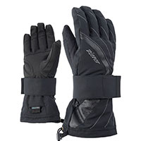 MILANA AS(R) LADY glove SB Small
