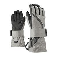 MILANA AS(R) LADY glove SB Small
