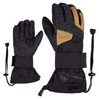 MAXIMUS AS(R) glove SB Small