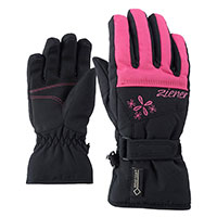 LABER GTX glove junior Small