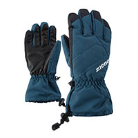 AGIL AS(R) glove junior Small