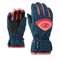 LARGO GTX glove junior Small
