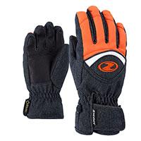LARGO GTX(R) glove junior Small