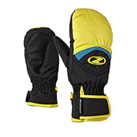 LISBO GTX MITTEN glove junior Small
