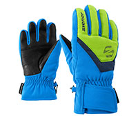 LORIK glove junior Small