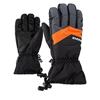 LETT AS(R) glove junior Small
