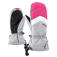 LETTERO AS(R) MITTEN glove junior Small