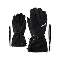 LANI GTX glove junior Small