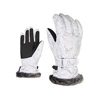 LIM GIRLS glove junior Small