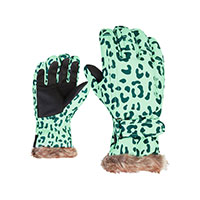 LIM GIRLS glove junior Small