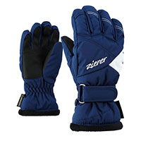 LARA GTX(R) GIRLS glove junior Small
