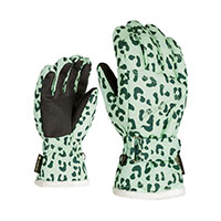 LARA GTX GIRLS glove junior Small