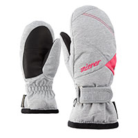 LIA GTX MITTEN GIRLS glove junior Small