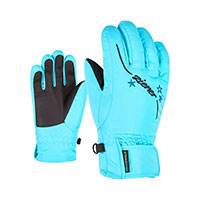 LULA AS(R) GIRLS glove junior Small