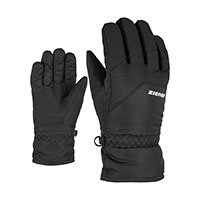 LANDO glove junior Small