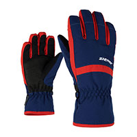 LEJANO AS(R) glove junior Small