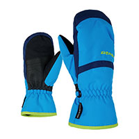 LEJANOS AS(R) MITTEN glove junior Small