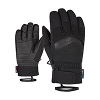 LABINO AS(R) glove junior Small